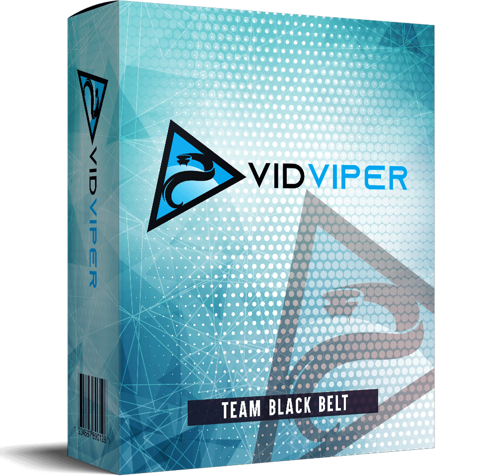 VidViper-Review
