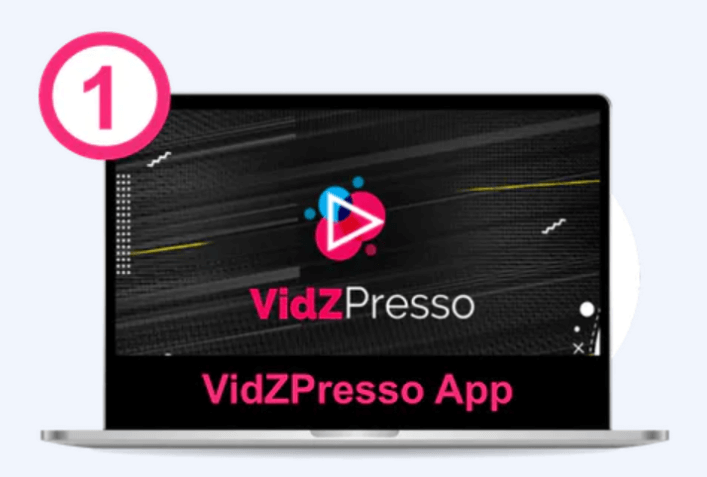 VidZPresso-1