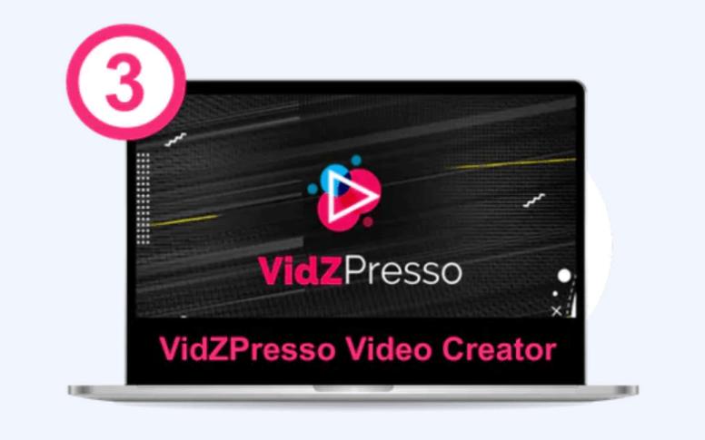 VidZPresso-3