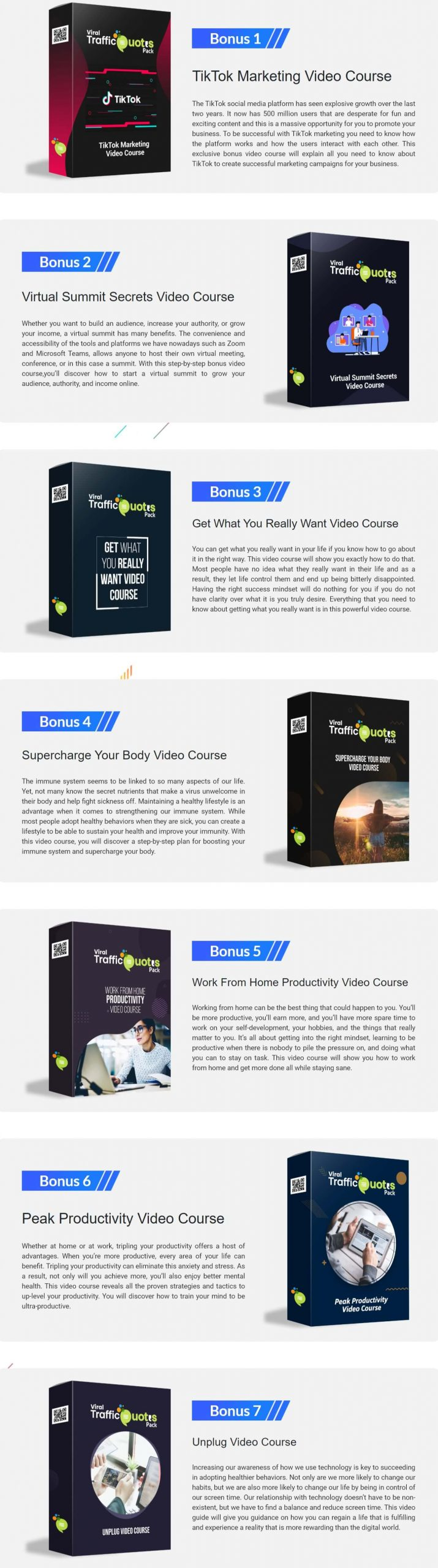 Viral-Traffic-Quotes-Pack-Bonuses