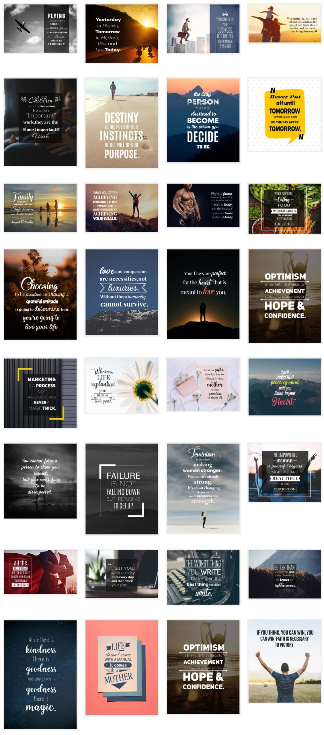 Viral-Traffic-Quotes-Pack-OTO3