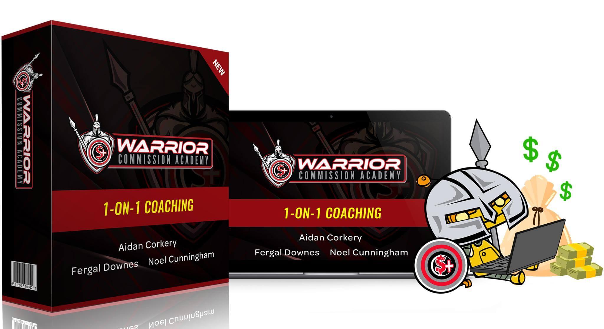 Warrior-Commission-Academy-OTO-4