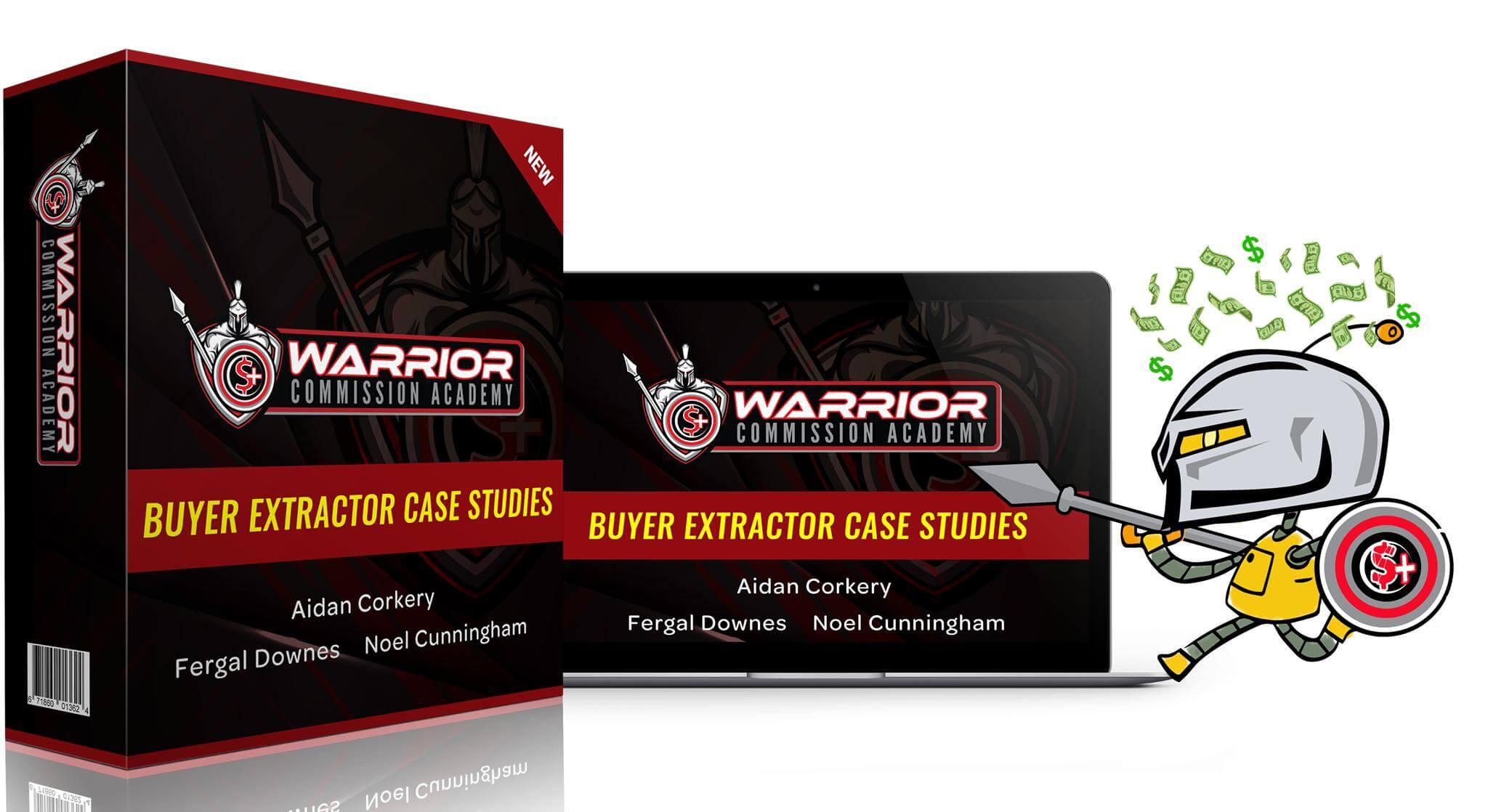 Warrior-Commission-Academy-OTO2