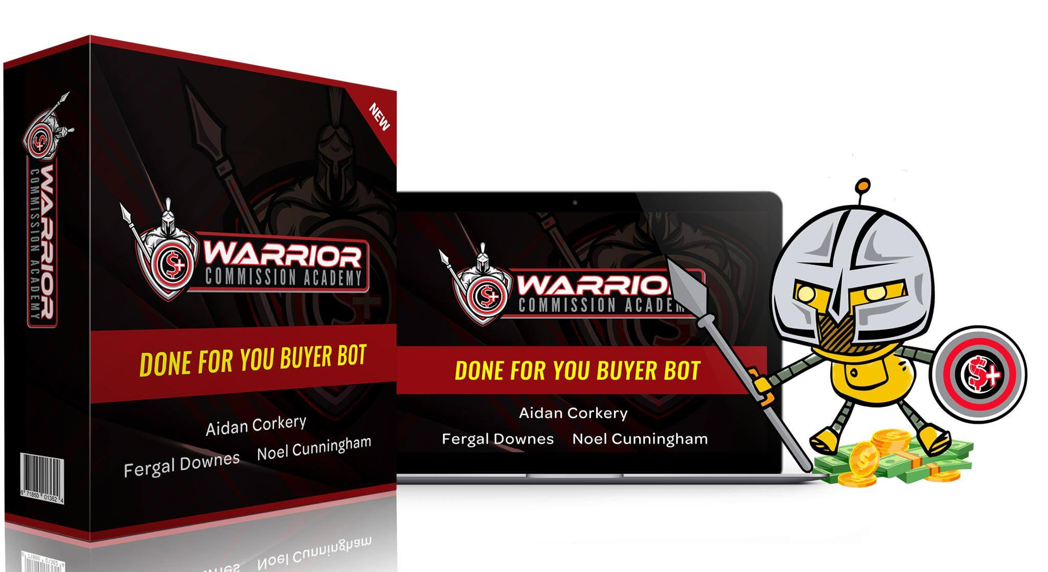 Warrior-Commission-Academy-OTO3