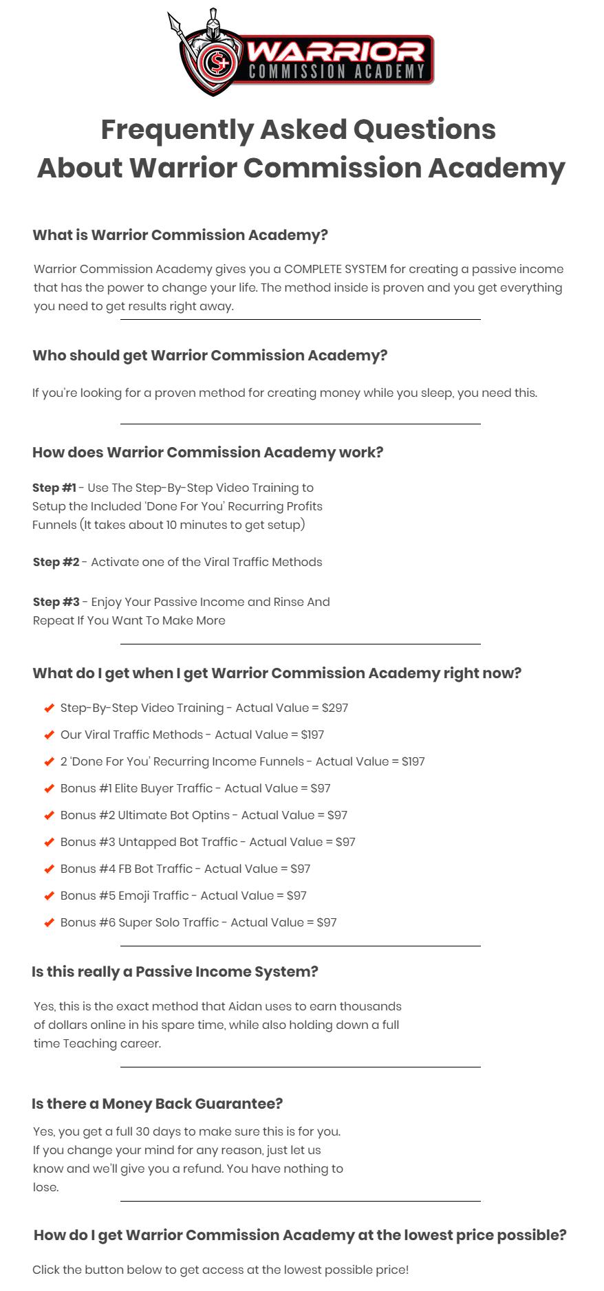 Warrior-Commission-Academy-QA