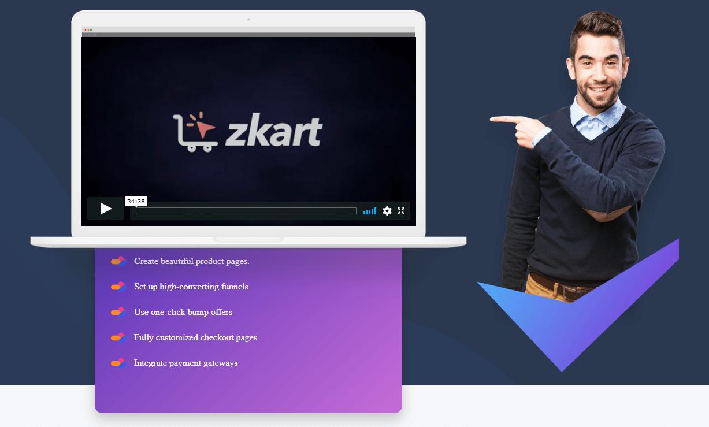 ZKart-1