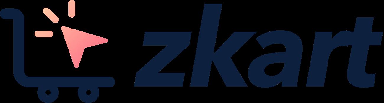 ZKart-Logo