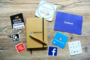 online-marketing-strategy-for-small-and-medium