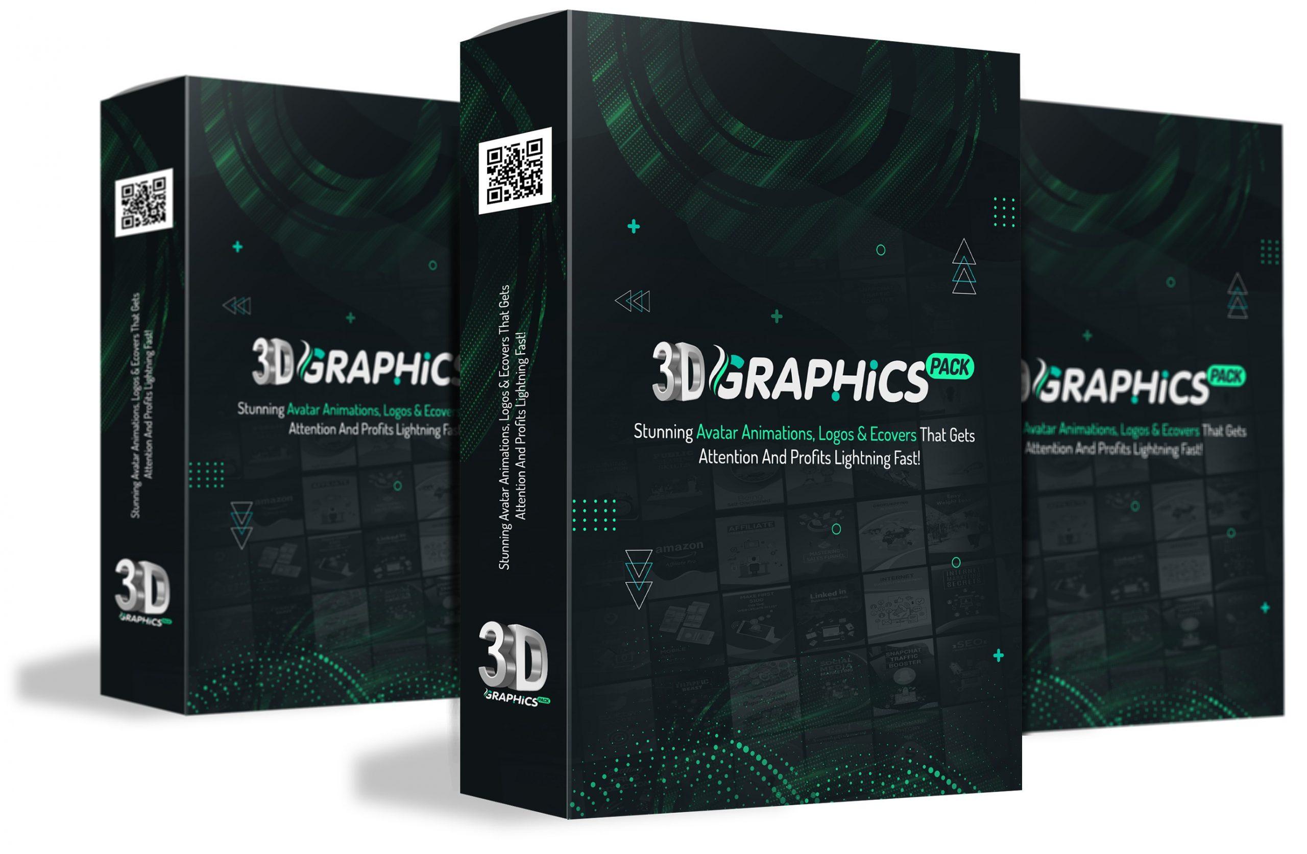 3D-GRAPHICS-PLR-Review