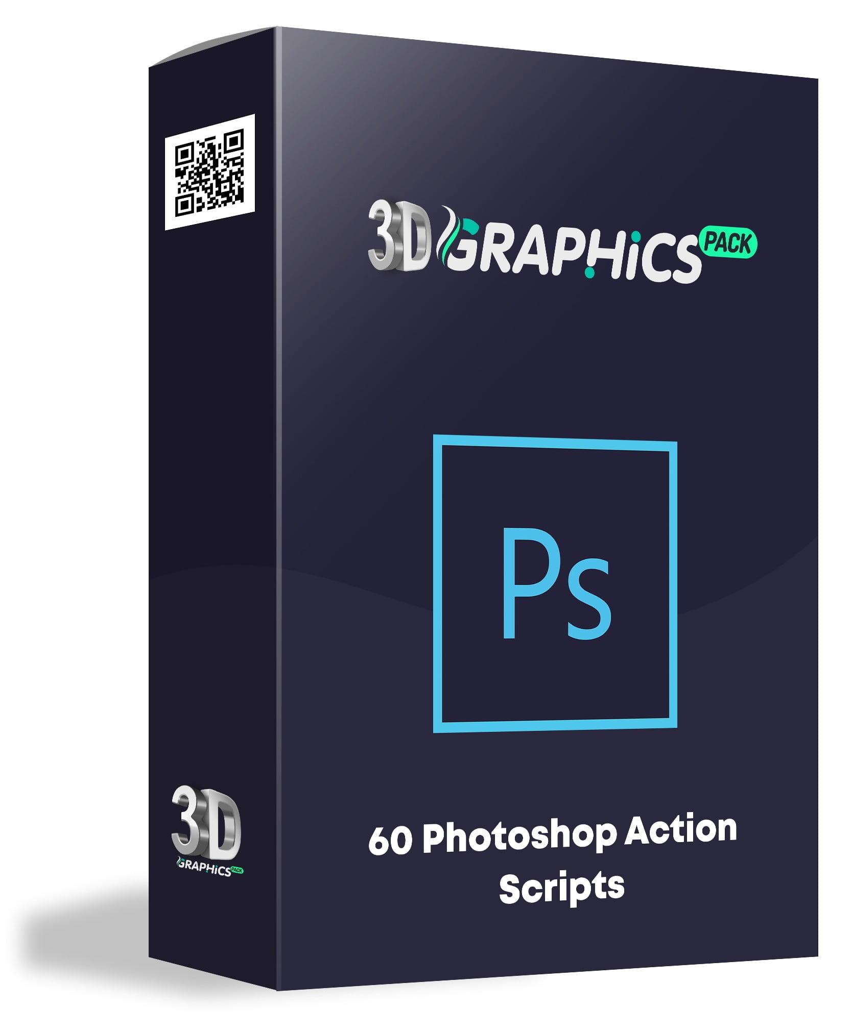 3D-Graphics-PLR-bonus-1