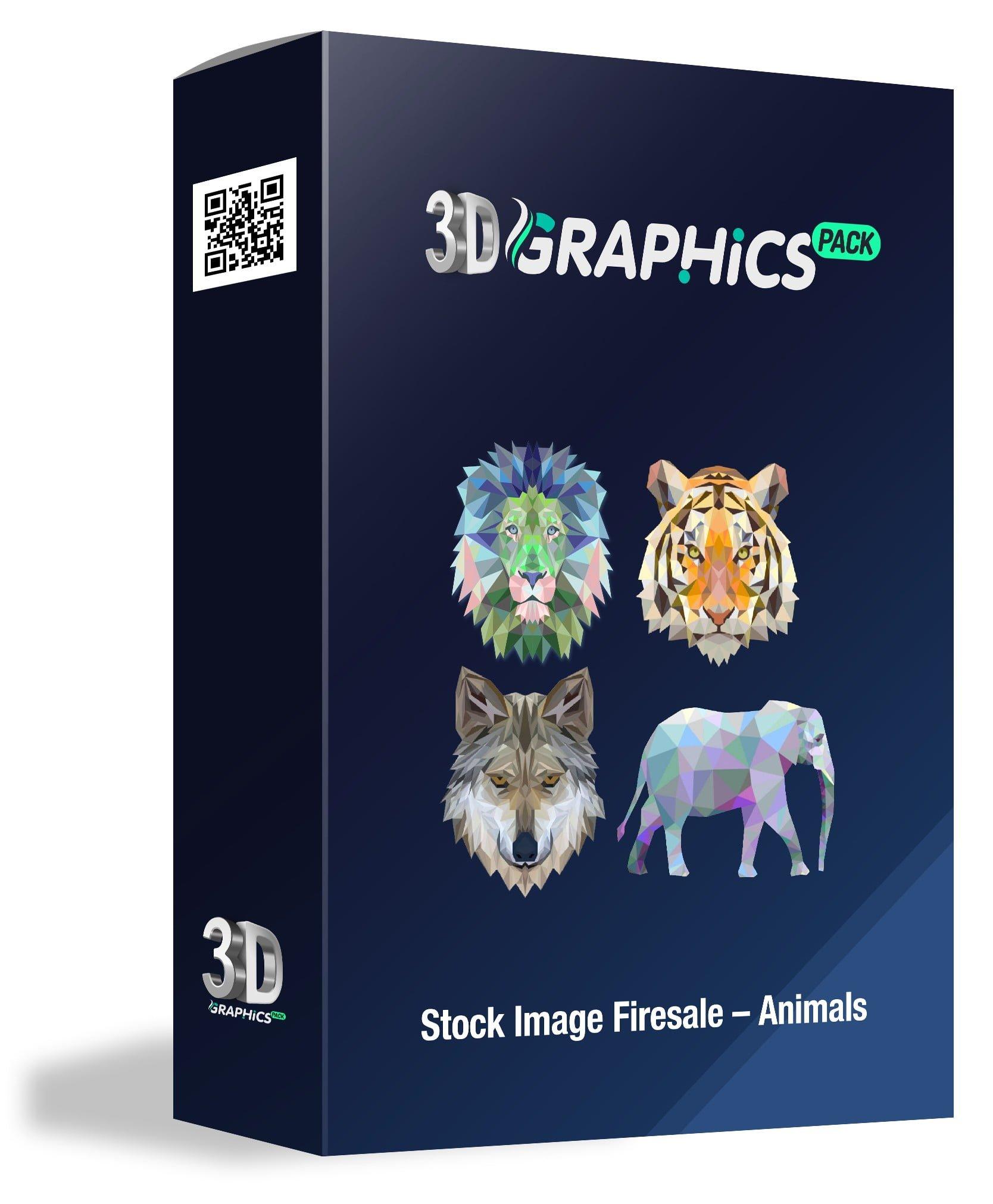 3D-Graphics-PLR-bonus-3