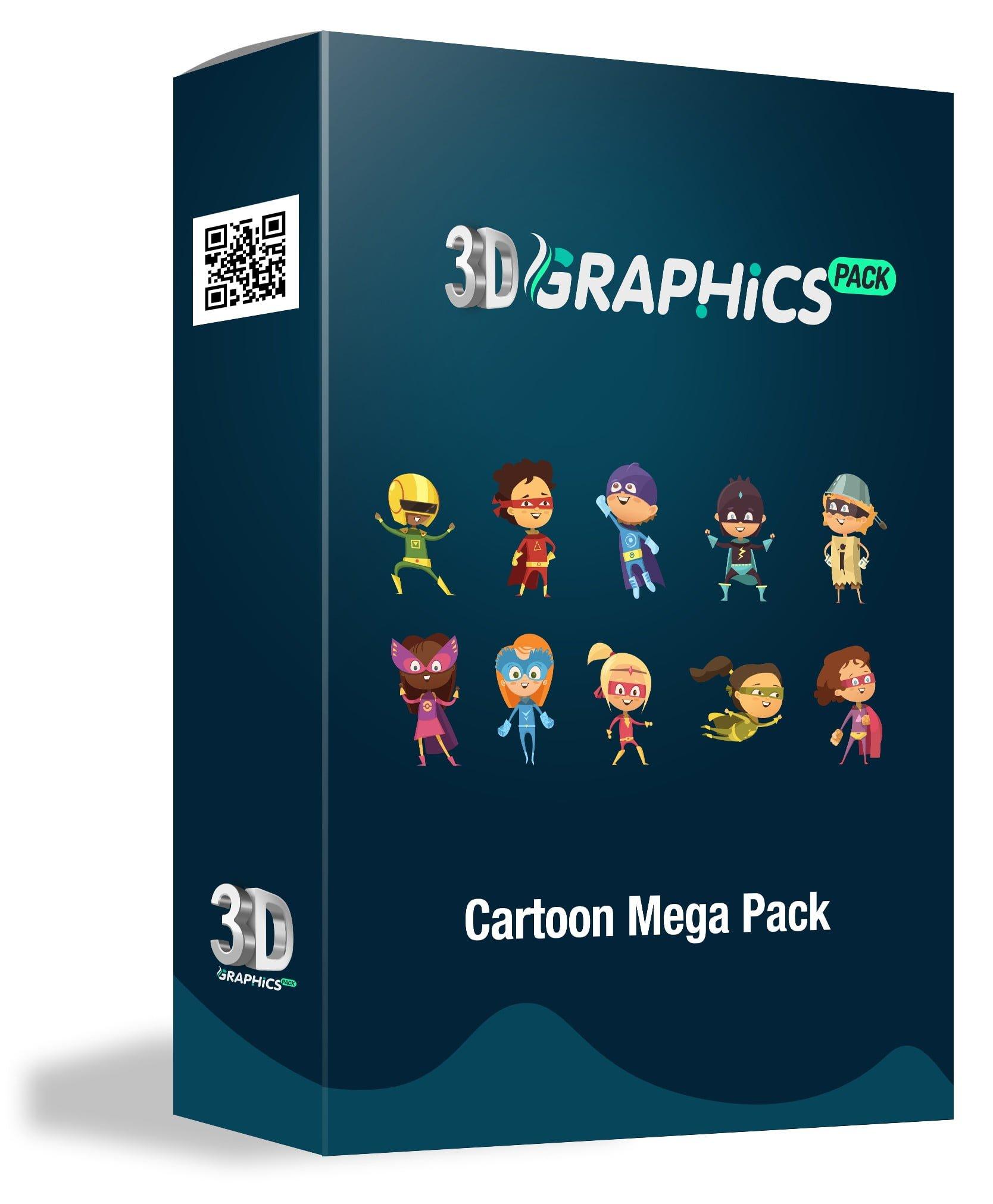 3D-Graphics-PLR-bonus-4