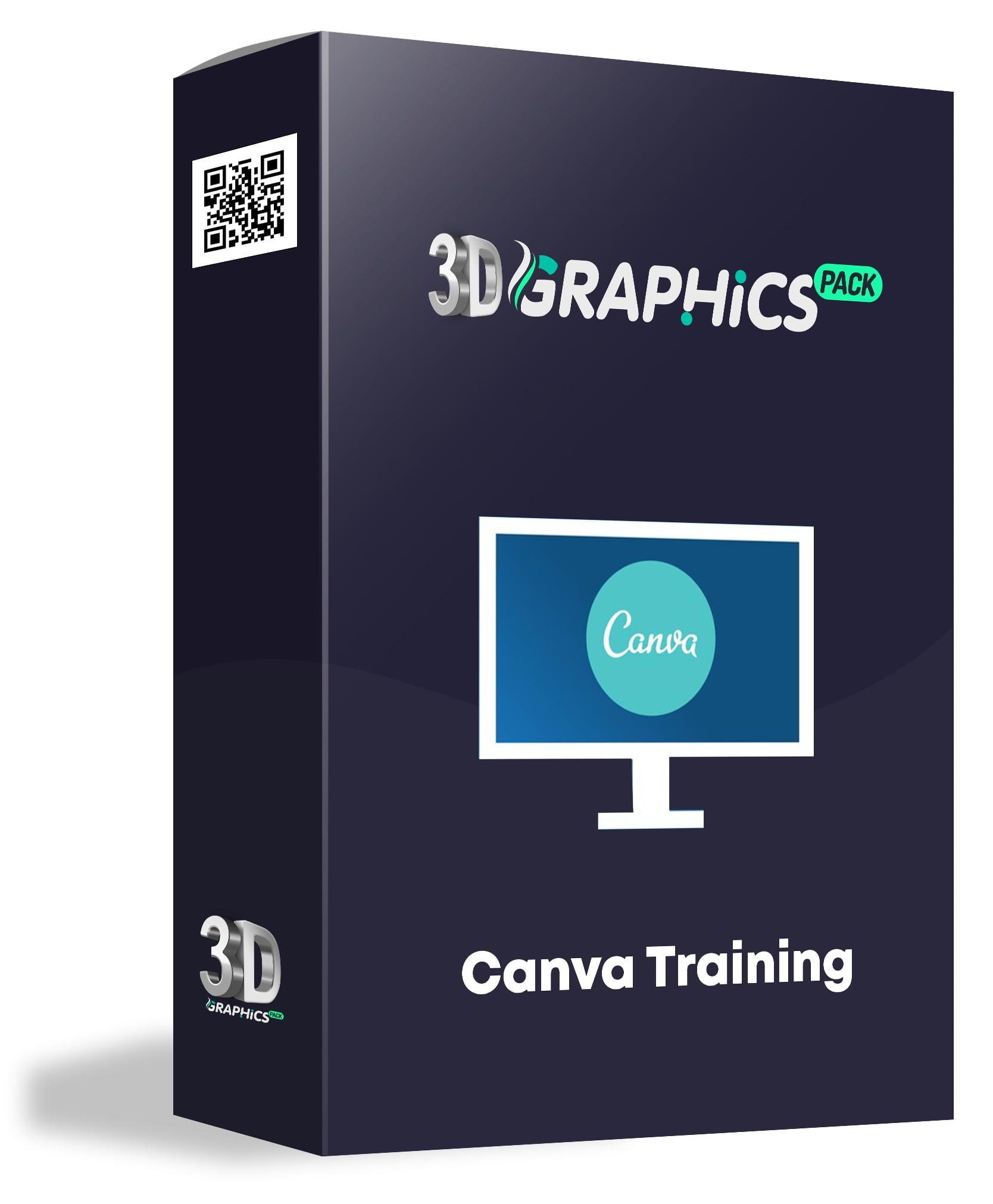 3D-Graphics-PLR-bonus-5