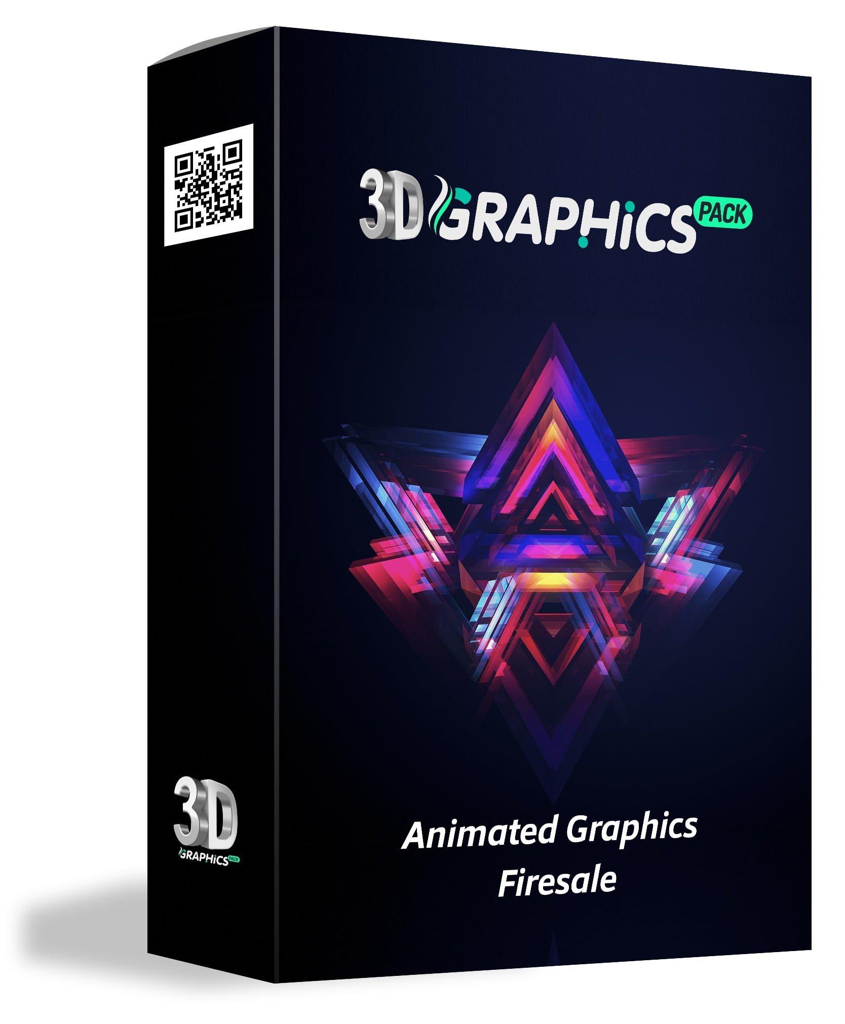 3D-Graphics-PLR-bonus-6