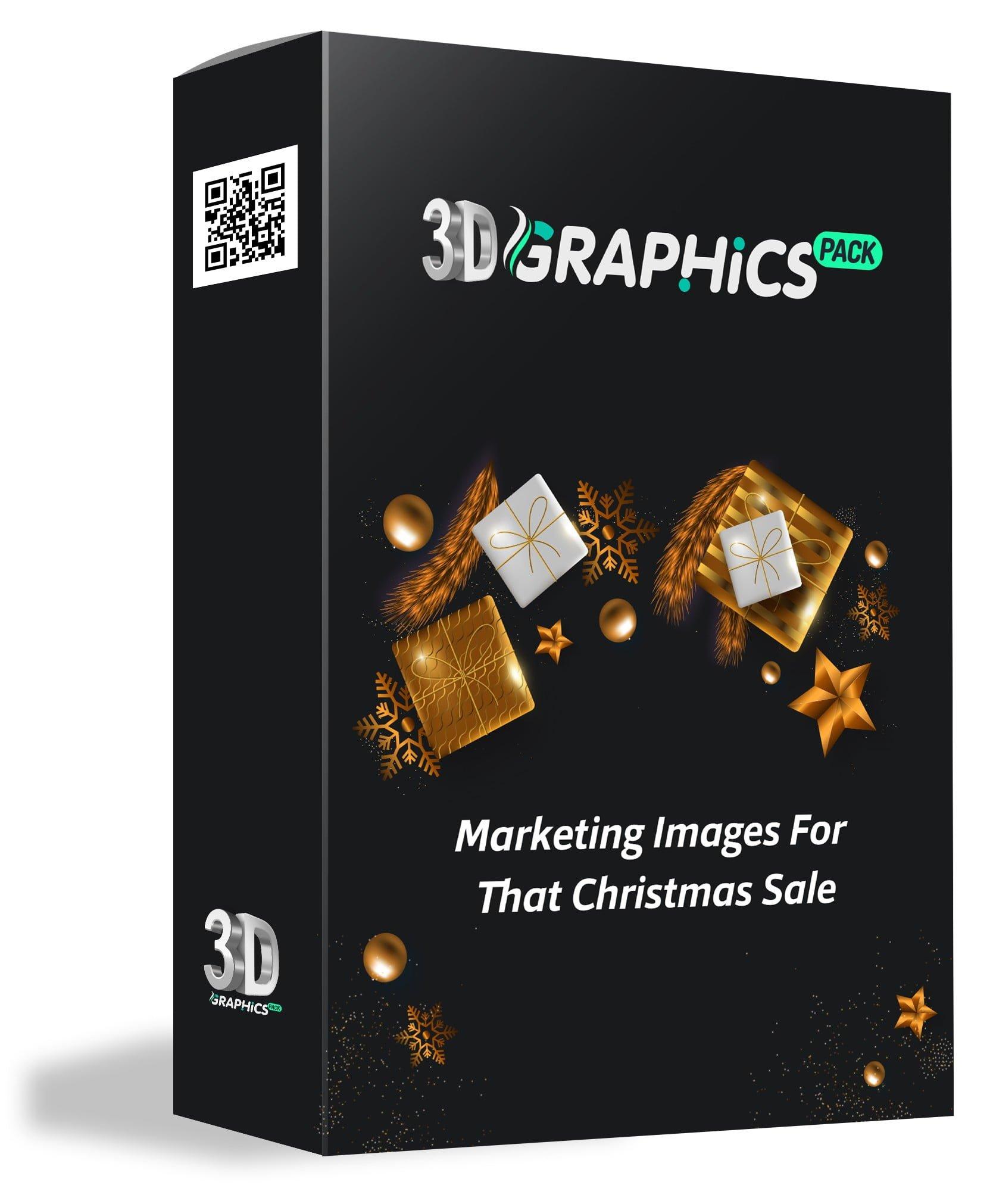 3D-Graphics-PLR-bonus-7
