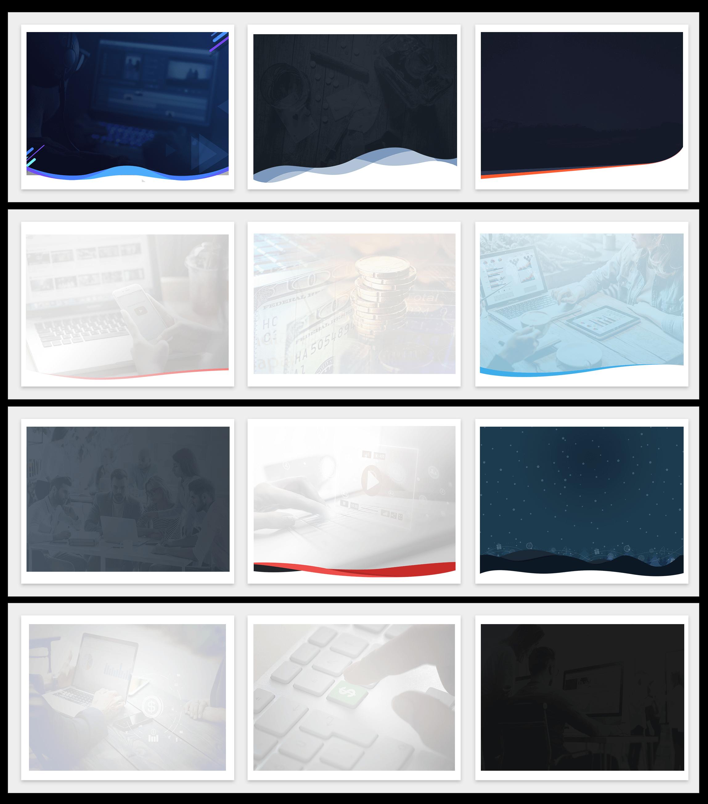 3D-Graphics-PLR-feature-12