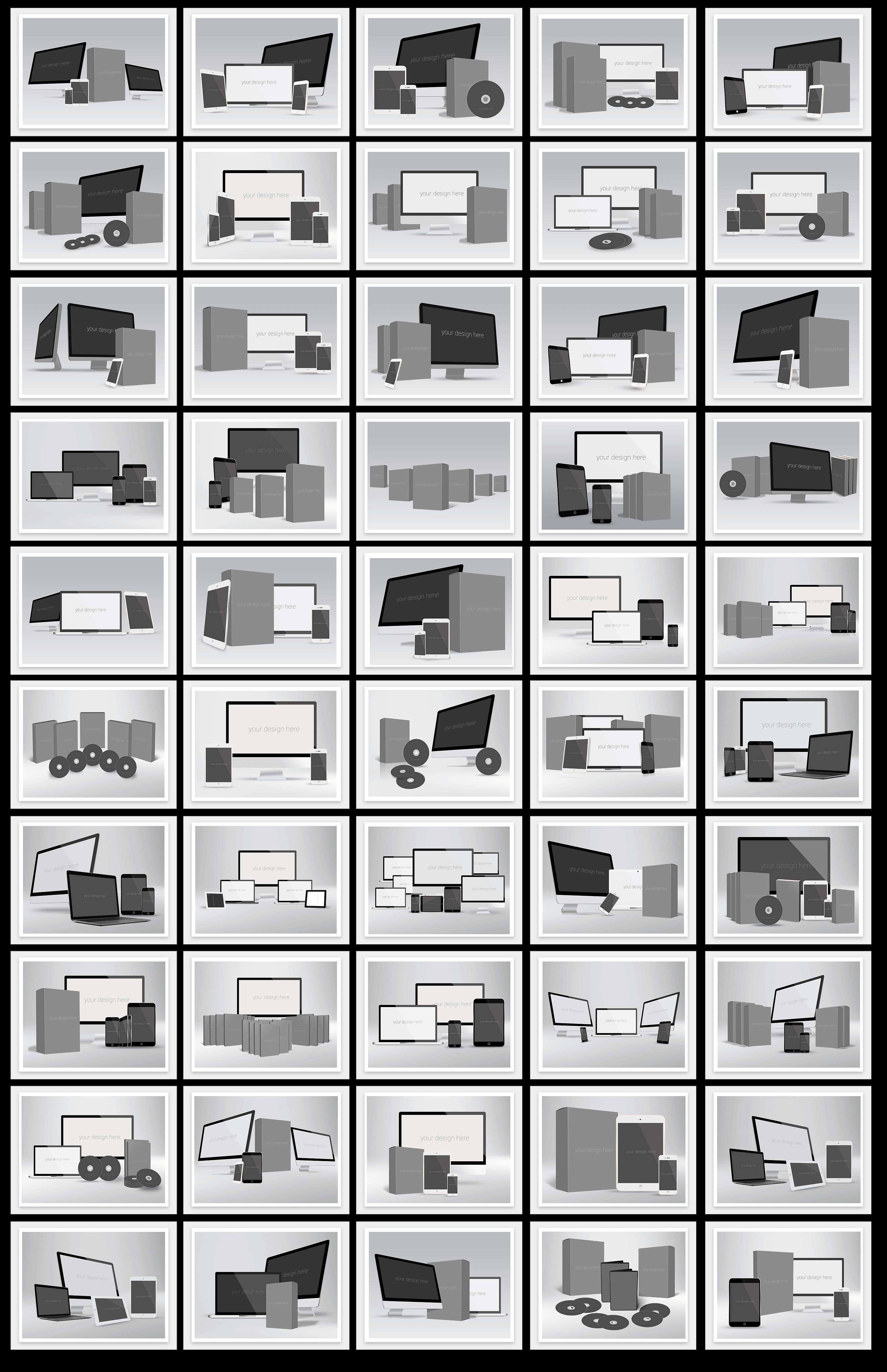 3D-Graphics-PLR-feature-20