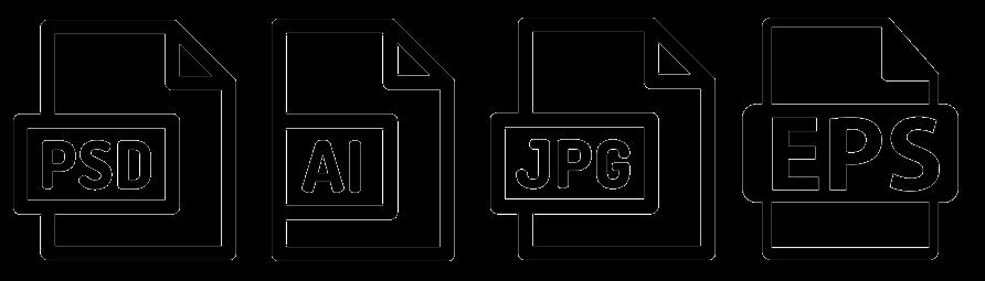 3D-Graphics-PLR-feature-4