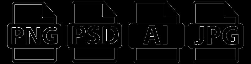 3D-Graphics-PLR-feature-7