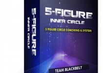 5-Figure-Circle-Review