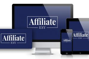 AffiliateESY-Review