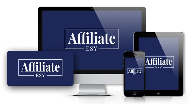 AffiliateESY-Bonus-ProfitSuite Review