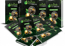 [PLR] Ayurveda For Healthy Body Review – A Cool PLR Package That You Should Check