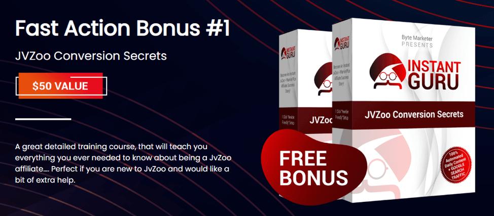 Bonus-1