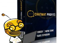 Chatmat Profitz Review – How You Can Improve With Chatbots