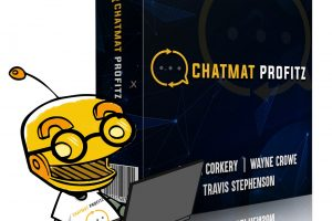 Chatmat-Profitz-review