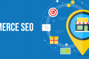 Best link building tools used by E-commerce websites SEO experts in 2020