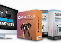 Freedom Sale Review – Check This 3-In-1 Software Package Now!