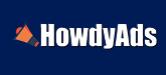 HowdyAds-Logo