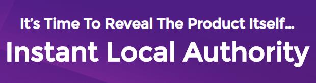 Instant-Local-Authority-Logo