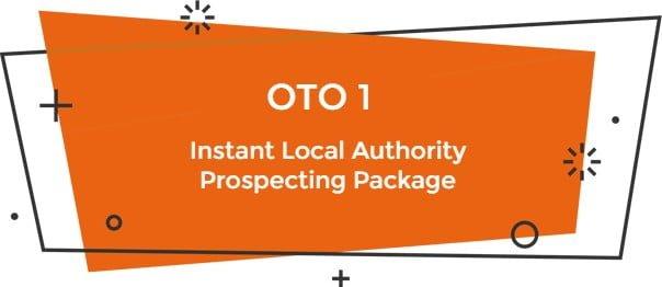Instant-Local-Authority-oto-1