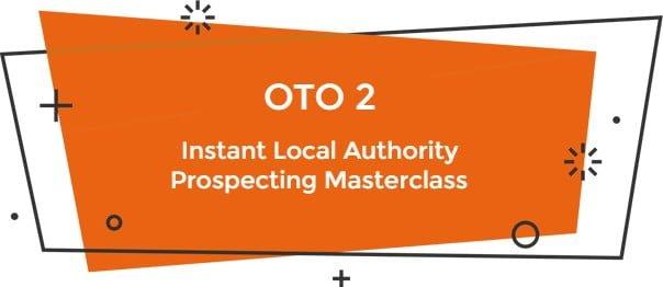 Instant-Local-Authority-oto-2