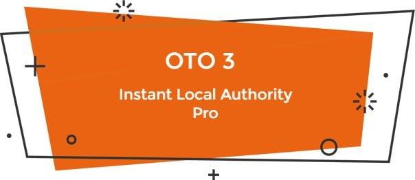 Instant-Local-Authority-oto-3