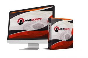 Javascript Commission Bot Review – DFY Commissions From Automated Free Traffic