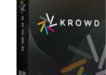 Krowd-review