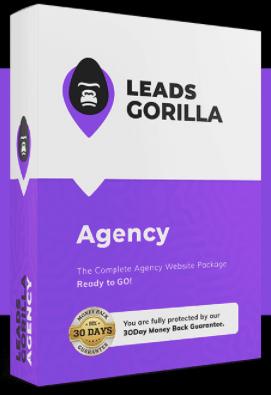 LeadsGorilla-OTO3