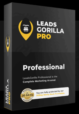 LeadsGorillia-OTO1