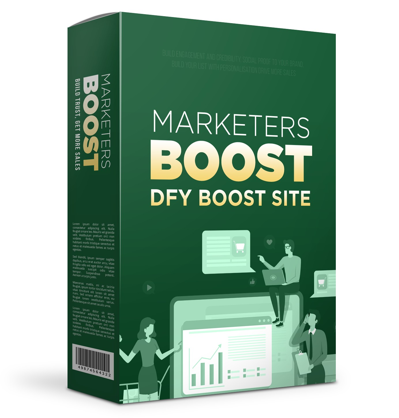 Marketers-Boost-OTO-3