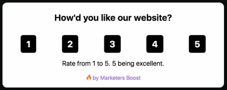 Marketers-Boost-feature-24