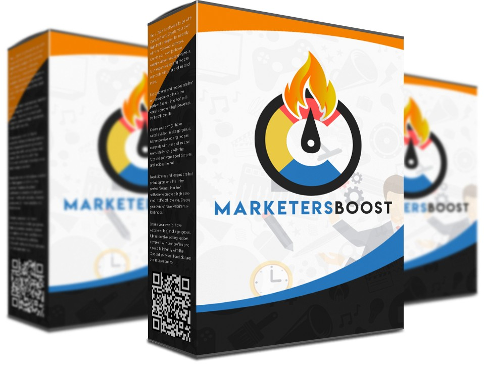 Marketers-Boost-review