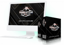Marketing Reward Review – A Certified BREAKTHROUGH In Internet Marketing Solutions