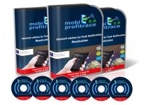 Mobi Profitrace 3.0 Review – Start Earning With This System, Do You?