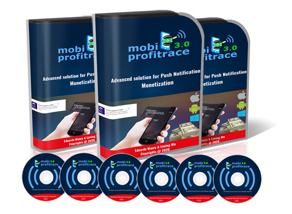 Mobile-Profitrace-3-0-Review