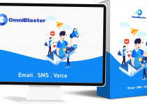 OmniBlaster Review – 300% INCREASE IN Your Profits