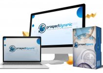 Prospect Dynamic Review – One Of The Most Useful Website Plugin Of All Time
