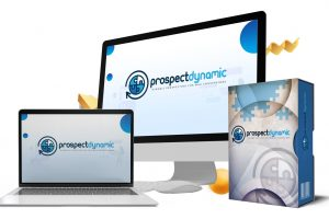 Prospect-Dynamic-review